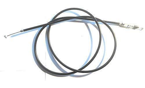 Gaszug Gasbowdenzug Kompatibel für Honda HR 194 HR 214 HR 215 HR 216 HR 2150 HRD536