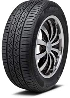 Best 04 corolla tire size Reviews