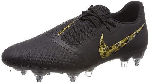 Nike Firm Ground