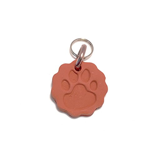Deja vu By Marcia Chase Aromatherapy Pet Tag Diffuser Pet Pendant Diffuser Pet Collar Diffuser Cat Diffuser Dog Diffuser
