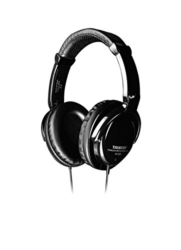 Find Bargain Takstar HD2000 Studio/DJ Headphones