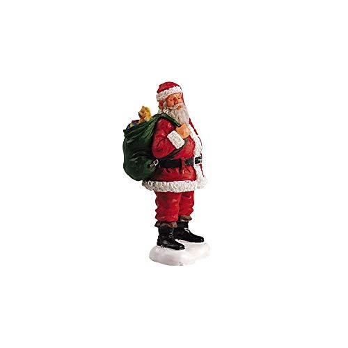Lemax Christmas - Santa Claus (52111)