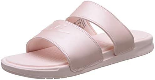 NIKE Women's Running 安値 Shoes UK Child 10.5 買い物