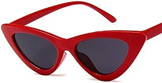 Amazon.es: hawkers paula echevarria - Gafas de sol / Gafas y ...