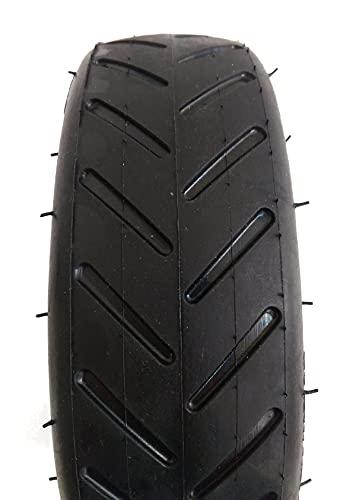 Neumático y cámara de aire para patinete eléctrico tamaño 8 1/2 x 2 perfil A3041 para Xiaomi M365 Mi Scooter eléctrico de la mejor calidad