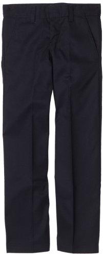 Best uniform pants for boys for 2020