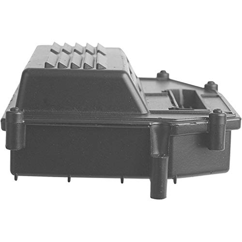 Cardone 79-7530 Remanufactured Engine Control Computer Module, ECC/ECM