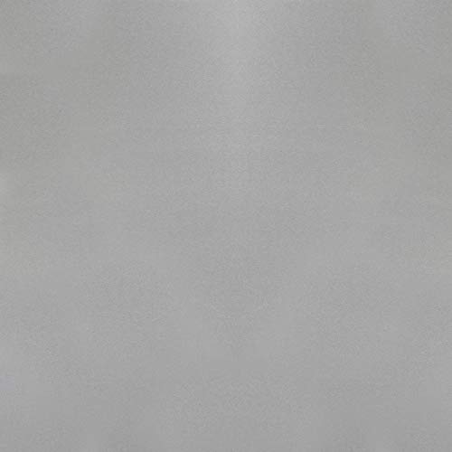 GAH-ALBERTS 466077 Chapa lisa, aluminio, 200 x 1000 x 1,5 mm