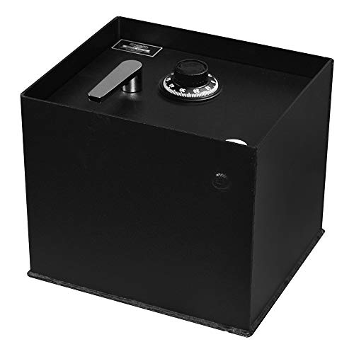 Stealth Floor Safe B1500 In-Ground Home Security...