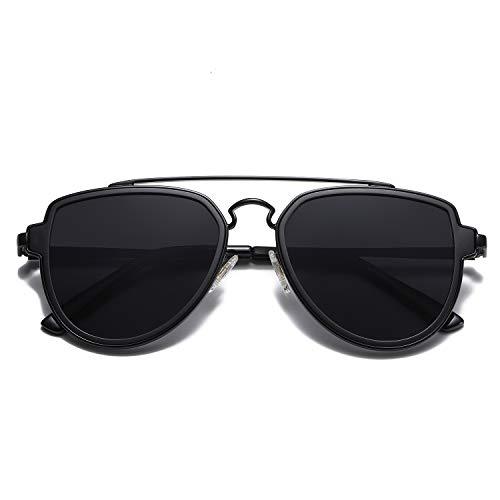 Consejos para Comprar Cristales de gafas de sol para Hombre favoritos de las personas. 10