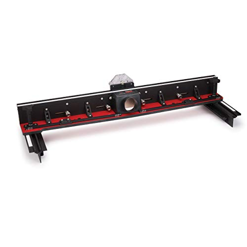 JessEm Mast-R-Fence III Router Table Fence