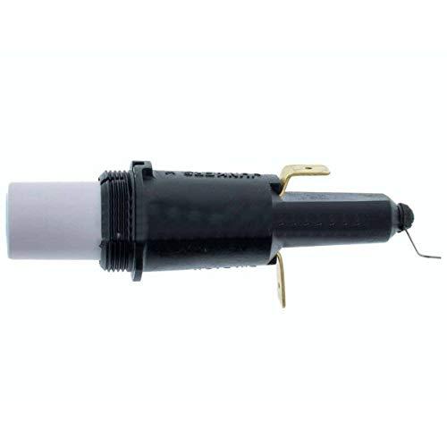 Recamania Piezoelectrico Calentador Junkers WR400 8748108023