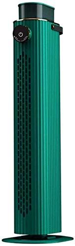 Kibath Calefactor eléctrico Casa Vertical Energía Ahorro de energía Calentamiento rápido eléctrico