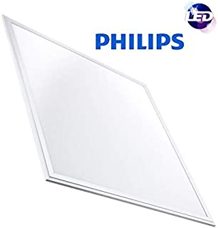 Philips 60x60 led panel light 40w 6500k