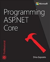 First look of Entity Framework Core 3 0 – Neel Bhatt