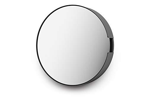 nyckelskåp med spegel ikea