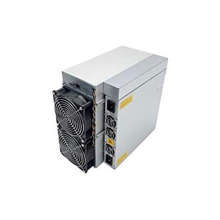al 2- lea miner bitcoin btc la ethereum