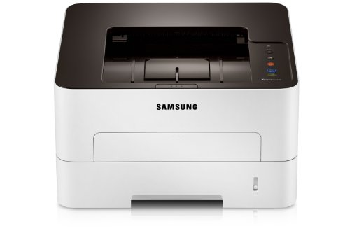 Best Review Of Samsung SL-M2625D/XAC Monochrome Printer