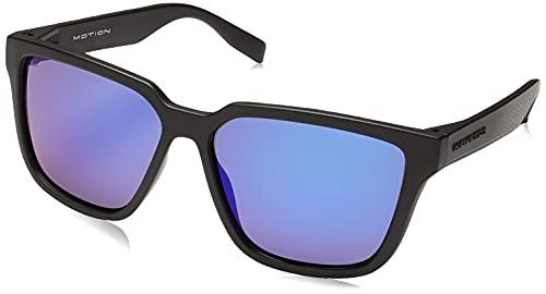 HAWKERS Motion Gafas, azul polarizado, One Size Unisex