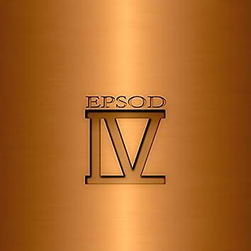 EPsod IV