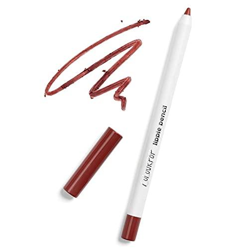Colourpop 'BFF 2' Lippie Pencil - Lip Liner/Pencil Full Size, New No...