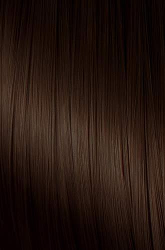 Color de tinte para cabello _image0