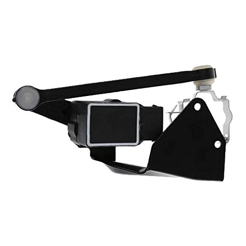 SNOWINSPRING Auto Scheinwerfer FüLlstand Sensor für A3 A4 A6 A8 TT Passat IV 4B0907503 4B0 907 503 4B0907503A