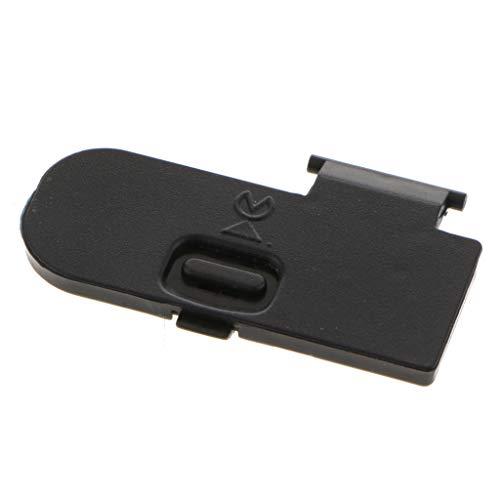 Tapa de Batería para Cámara Digital Nikon D3100 Pieza de Repuesto