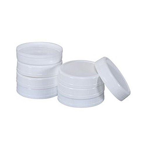cheap Normal mouth eyeglass lid-8 pcs