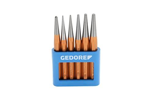 Gedore -  GEDORE 113