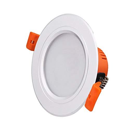 Starnearby LED ronde ronde sensor inbouwlamp inbouwlamp plafondlamp
