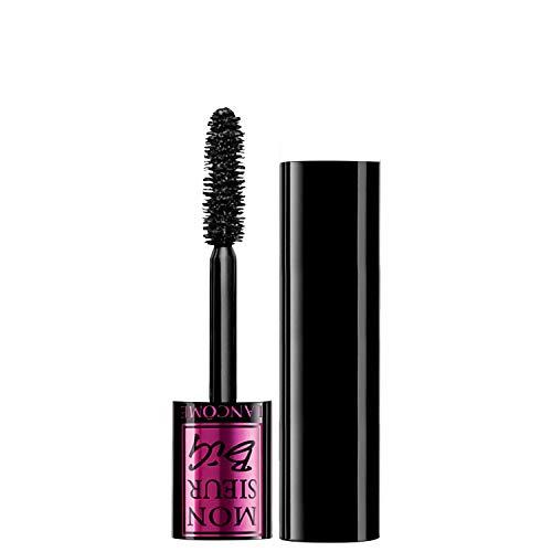 Lancome Monsieur Big Mascara Grand Volume All Day Wear 4ml Big is the New Black (01)