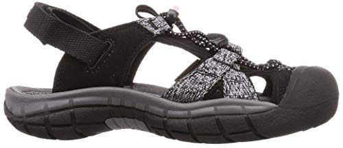 KEEN Women's Ravine H2 Sport Sandal
