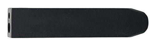 KS Tools 129.2213 Nietzieher und Kopfmacher, kombiniert, 5mm