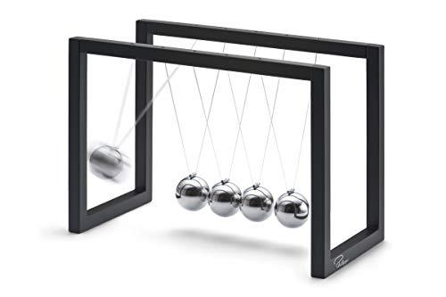 Philippi - BALLANCE Kugelspiel - Newton Pendel