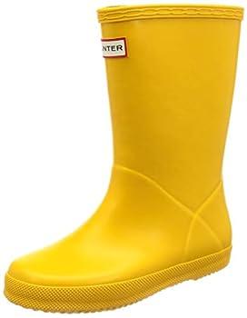 Best hunter rain boots kids Reviews