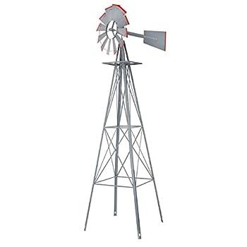 Best yard windmill Reviews