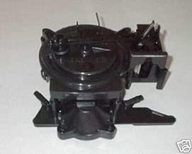Hoover Turbine for Brushes Dual V WidePath / All Terrain 91001097