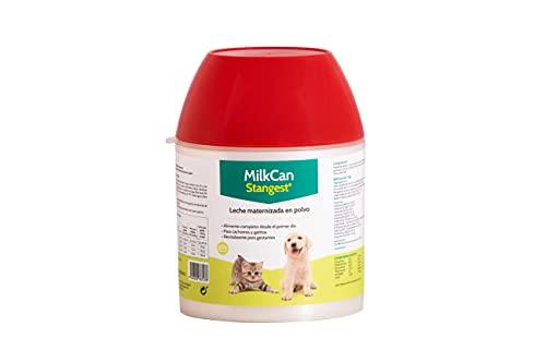STANGEST Lait Milk-Can pour Chiots – 400 GGR