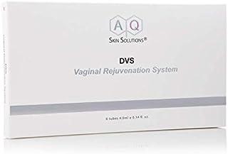 AQ Skin Solutions Vaginal Rejuvenation System