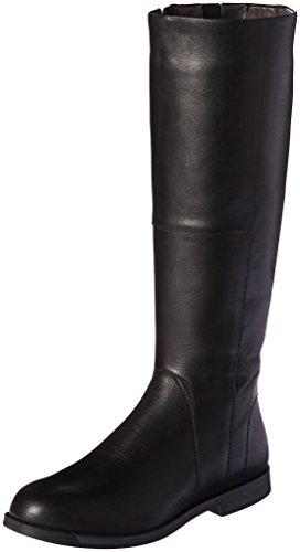 CAMPER Damen Bowie Boot Chelsea, Stiefel, schwarz, 43 EU