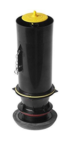 """KOHLER GENUINE PART 1188999 2"""" Toilet Canister Flush Valve Kit"""