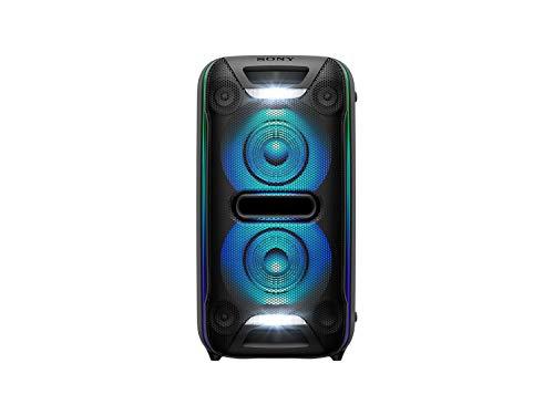 xb01 sony fabricante Sony