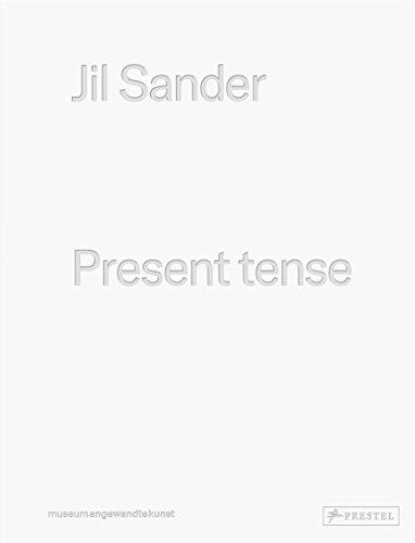 Image of Jil Sander
