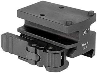 Midwest Industries Co-Witness QD Mount Fits Trijicon RMR
