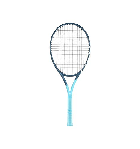 Head Racket Graphene 360+ Instinct Team 0