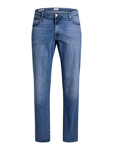 Jack & Jones Jeans para Hombre