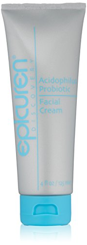 10 best probiotic lotion for acne for 2021
