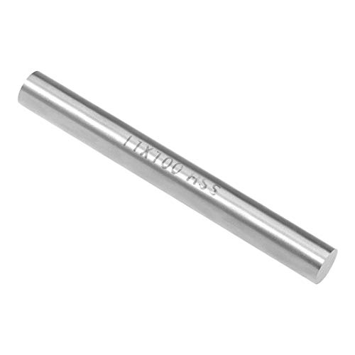 Steel Step Key Stock For Gears Zinc Plated Small Parts 15803 Pack of 1 1//4 Width 12 Length 7//32 Thickness 1//4 Width 3//16 Base Width 12 Length 7//32 Thickness 3//16 Base Width Pack of 1