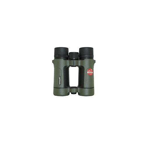 Optisan Britec R 10x42 Binoculars